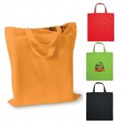Памучна торбичка