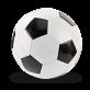 Футболна топка