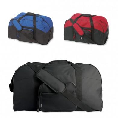 Чанта за пътуване