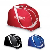 Спортна чанта