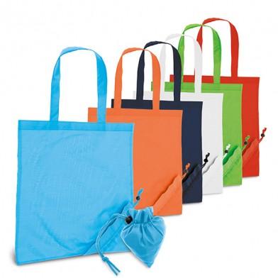 Сгъваема чанта