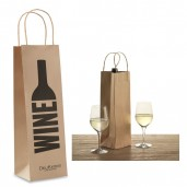 Чанта за вино