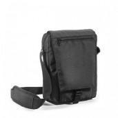 Чанта за рамо и таблет