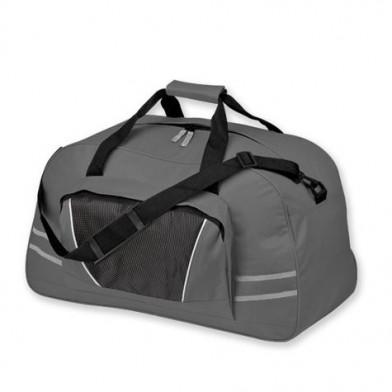Пътна чанта