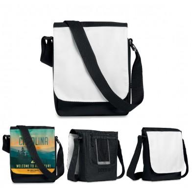 Сублимационна чанта за рамо