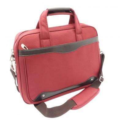 Чанта за лаптоп