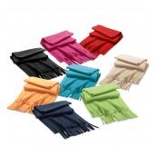 Поларен шал