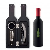 Комплект за вино