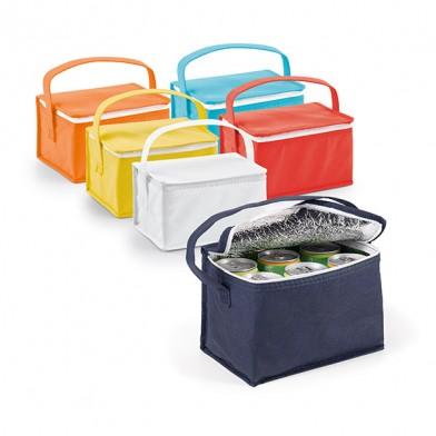 Хладилна чанта