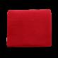 Поларено одеяло