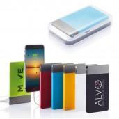 Мобилна батерия 4600mAh