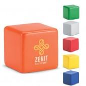 Антистрес куб