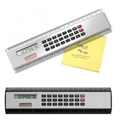 Линия с калкулатор