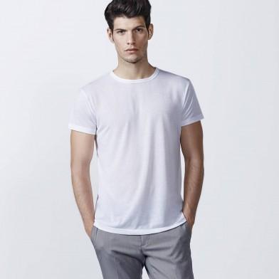 Сублимационна тениска