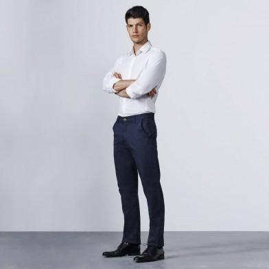Елегантен мъжки панталон