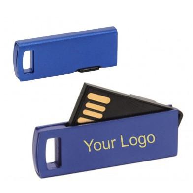 """Флашка """"Mini USB"""""""