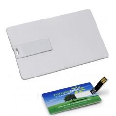 "Флашка ""Credit card"""