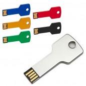 """Флашка """"Key USB"""""""