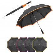 Елегантен чадър