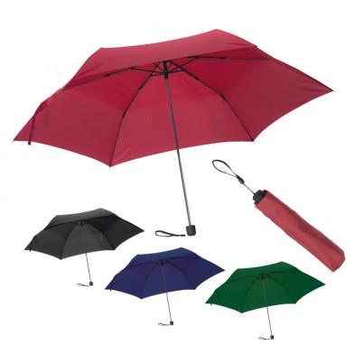Мини чадър