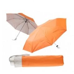 Сгъваем чадър