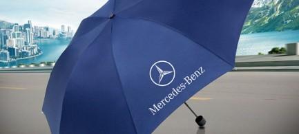Рекламни чадъри - Какво трябва да знаем  за тях!