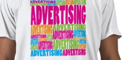 Рекламните тениски като маркетингов инструмент