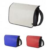 Чанта за рамо