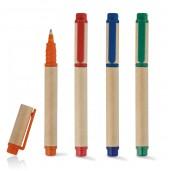 Еко химикалка