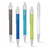 Рекламна химикалка