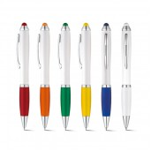 Химикалка с тъчпад