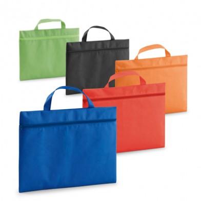 Чанта за документи