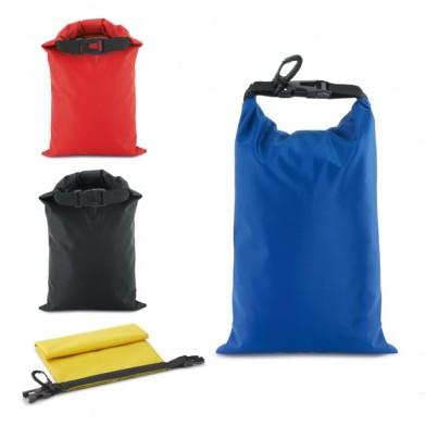 Водоустойчива чанта