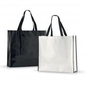 Ламинирана чанта