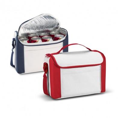 Охладителна чанта