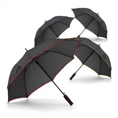 Елегантен автоматичен чадър