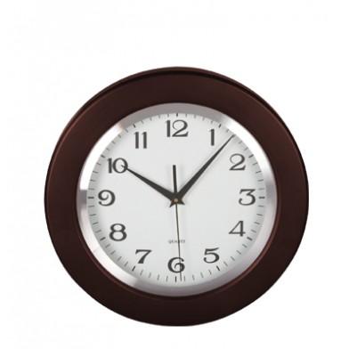 Стенен (дървен) часовник