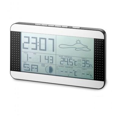 Метеорологична станция