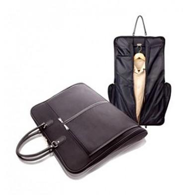 Чанта с калъф
