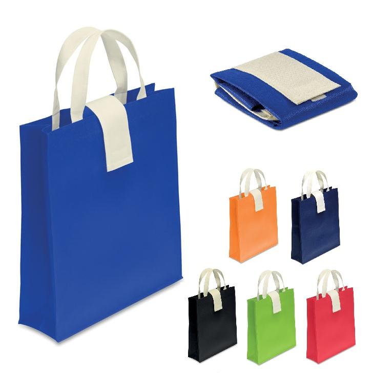 Рекламни торбички и чанти