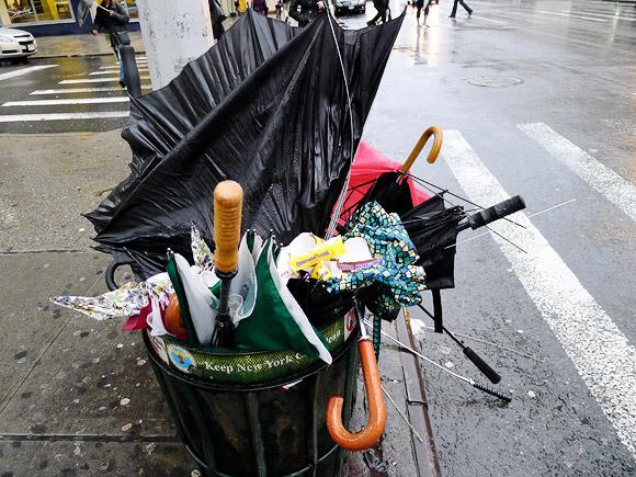 Качествени чадъри